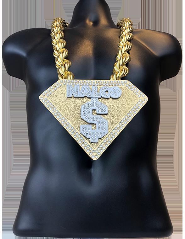 NALCO Custom